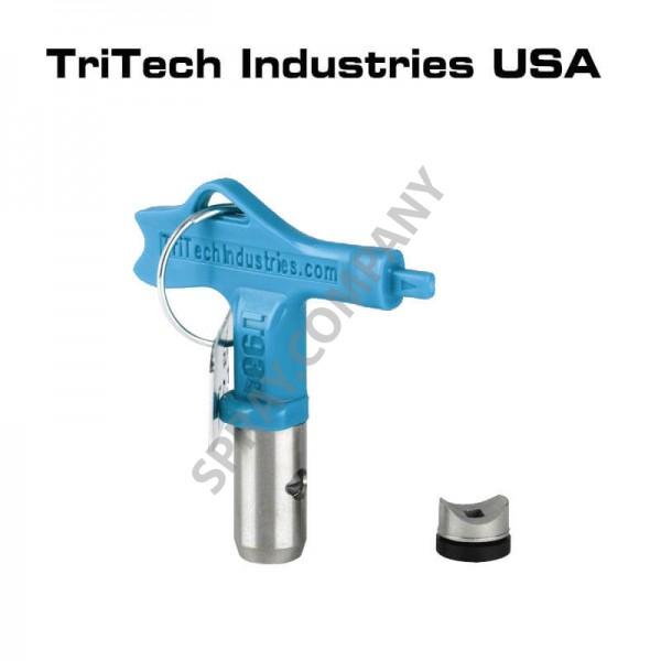 Дюза TriTech USA 515