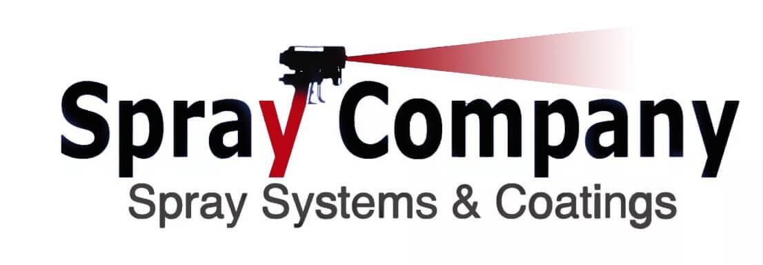 Spray Company